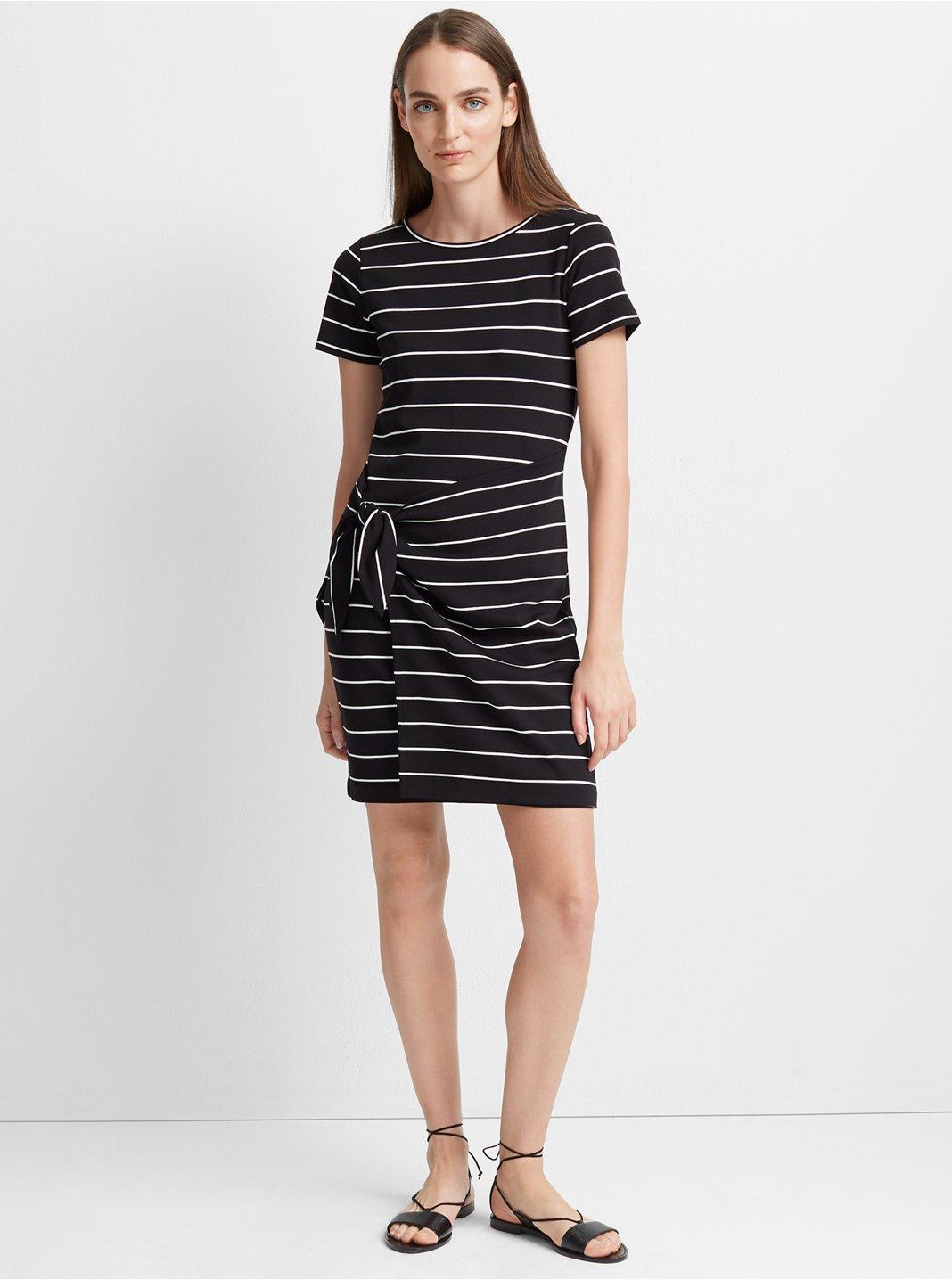 711217af96b Womens Dresses