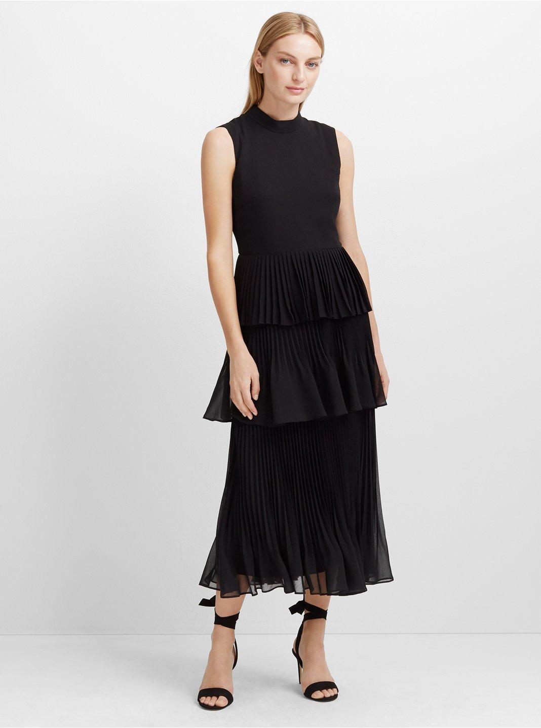 Jubileeza  Dress