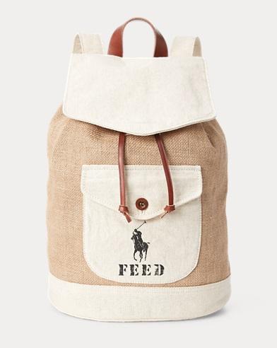 d0e9edf65b Women's Handbags, Totes, & Crossbody Bags | Ralph Lauren