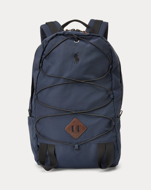 Lightweight Mountain Backpack