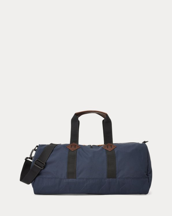 Lightweight Mountain Duffle