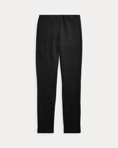 Bi-Stretch Skinny Pant
