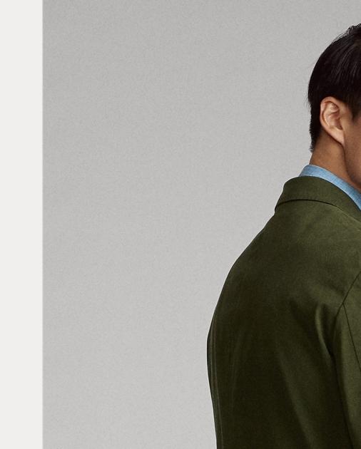 Chino Chino Stretch Jacket Chino Stretch Stretch Suit Jacket Suit Yv76gyfb