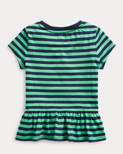 874d6bbeace2a Girls' Clothes & Outfits - Sizes 2-16 | Ralph Lauren