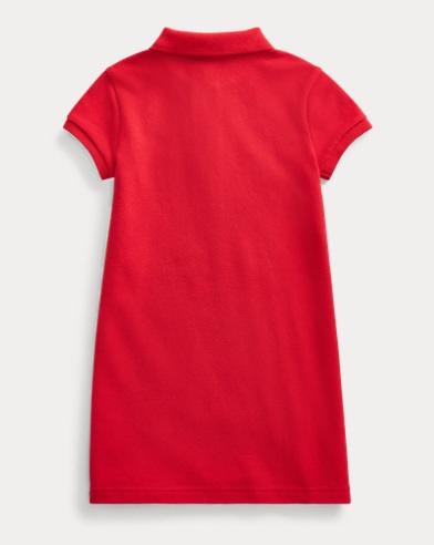 c4c711072 Girls' Clothes & Outfits - Sizes 2-16 | Ralph Lauren