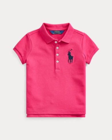 c1f6a62b2 Girls' Clothes & Outfits - Sizes 2-16 | Ralph Lauren