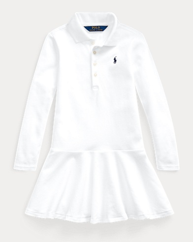 bf95055b Girls' Clothes & Outfits - Sizes 2-16   Ralph Lauren