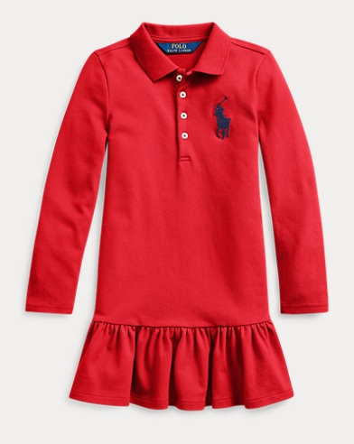 8a2184223 Girls  Clothes   Outfits - Sizes 2-16