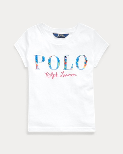 3c011fbb Girls' Clothes & Outfits - Sizes 2-16 | Ralph Lauren