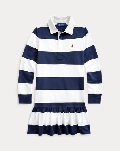 Designer Uk Ralph Lauren DressesPolo Girls' PXkuZOi