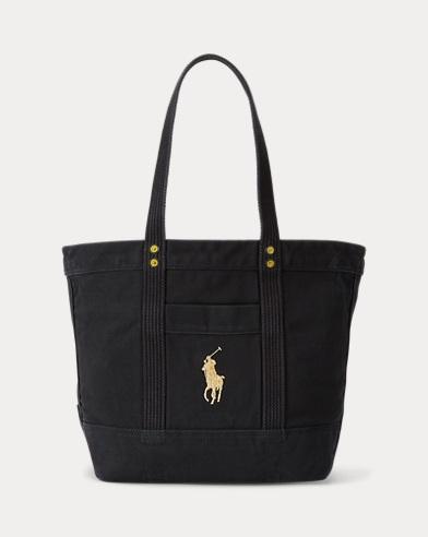 Réduction de prix sac polo ralph lauren pas cher www