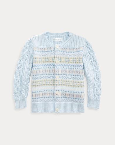 66fc2080 Baby Boy & Infant Clothing, Accessories, & Shoes | Ralph Lauren