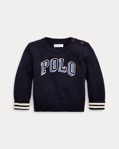 44248f9c Baby Boy & Infant Clothing, Accessories, & Shoes | Ralph Lauren
