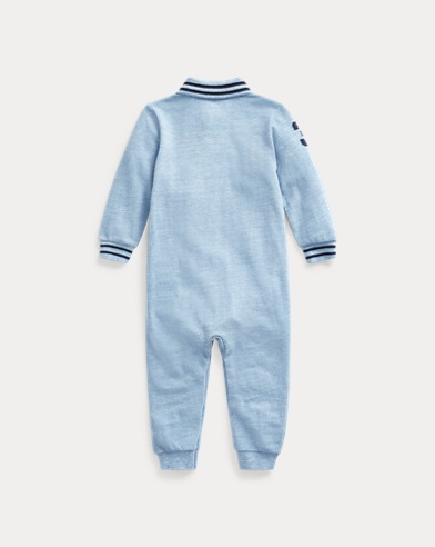39e59eede Baby Boy   Infant Clothing