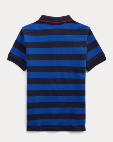 f462ad7dc7084f Boys' Clothes, Clothing for Boys, & Accessories in Sizes 2-20 ...