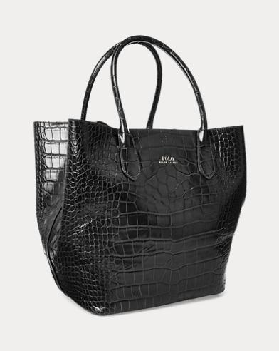760d8be1343a Women's Handbags, Totes, & Crossbody Bags   Ralph Lauren