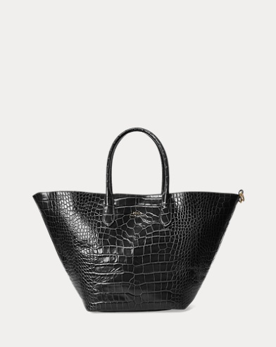 a2163ddae19 Women's Handbags, Totes, & Crossbody Bags | Ralph Lauren