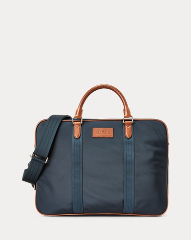 Convertible Commuter Bag