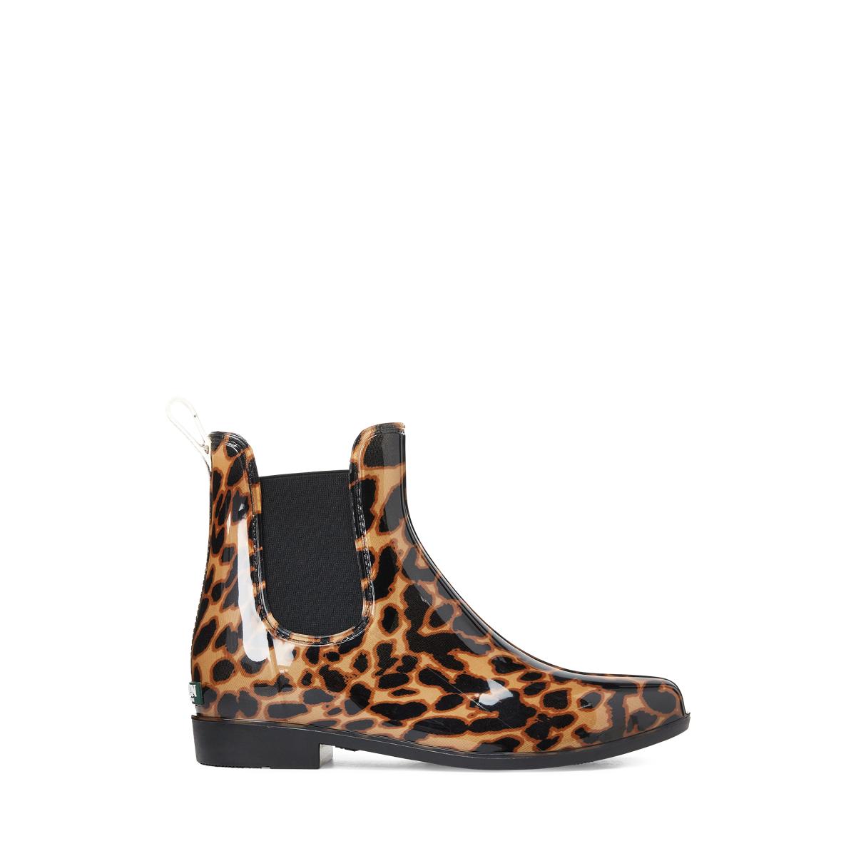 Stivali & stivaletti Donna | Stivali da pioggia Tally II Notte scuro | Ralph Lauren