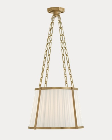 Windsor Medium Hanging Shade