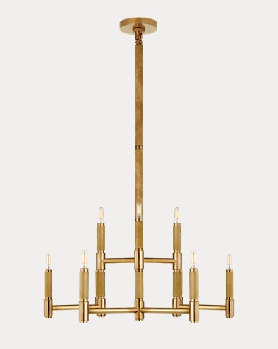 Barrett Medium Chandelier