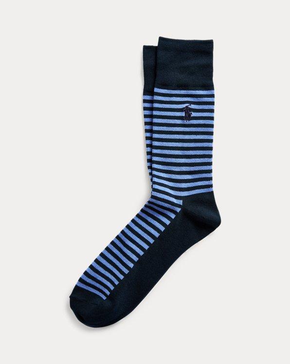 Dress Sock 2-Pack