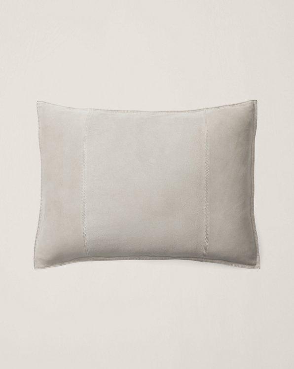 Reydon Throw Pillow