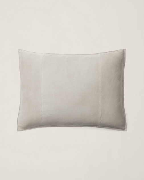 Reydon Throw Pillow