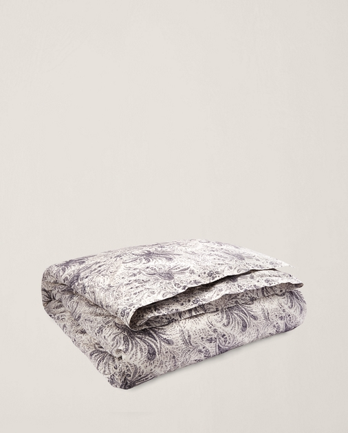 Ralph Lauren Home Dover Street Bedding Collection 2