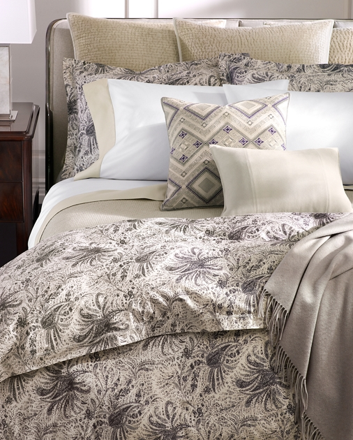 Ralph Lauren Home Gwendolyn Sham 3