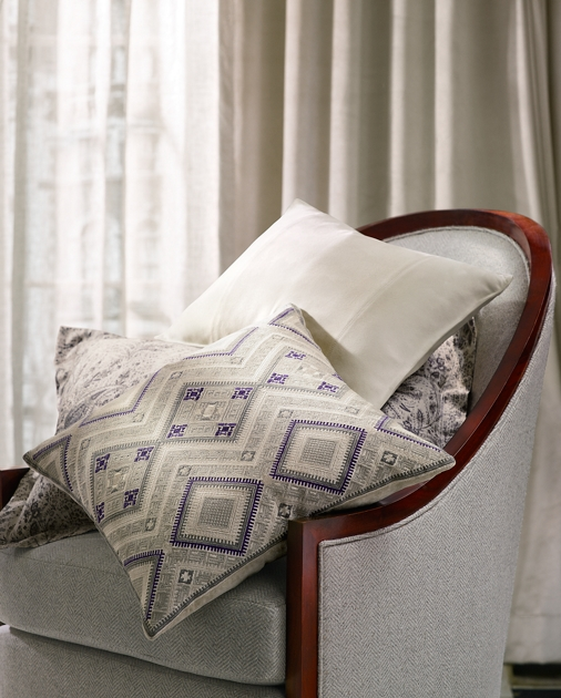 Ralph Lauren Home Gwendolyn Sham 4