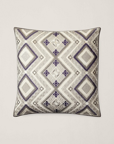 Klara Throw Pillow