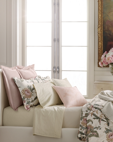 Josefina Comforter