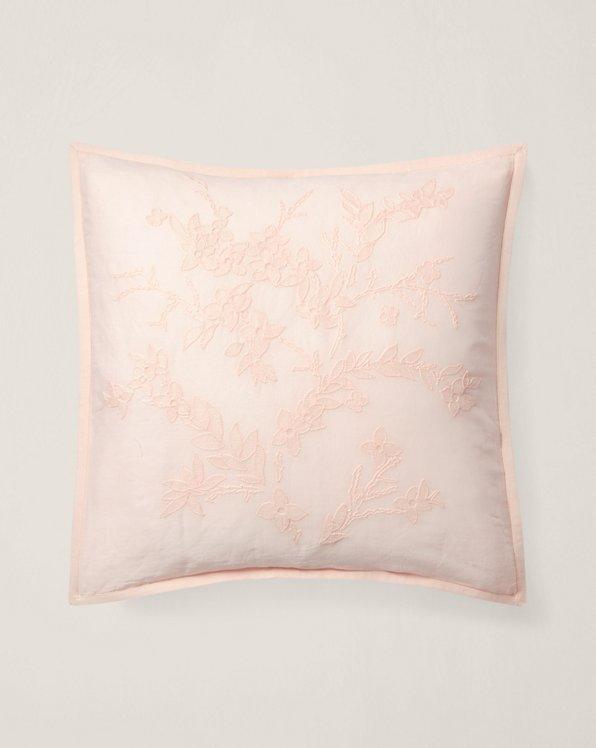 Jaime Throw Pillow