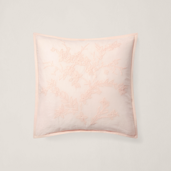 Jaime Throw Pillow