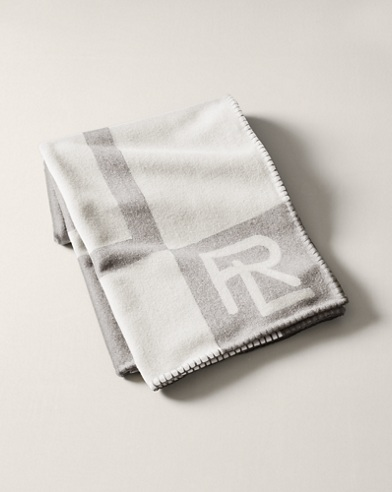 Northam Throw Blanket