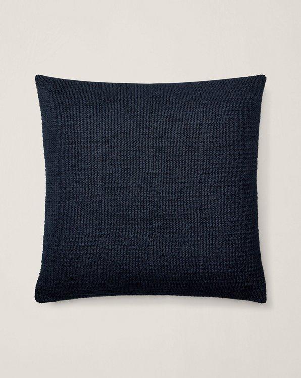 Bowsen Throw Pillow