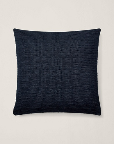 Bowsen Throw Pillow