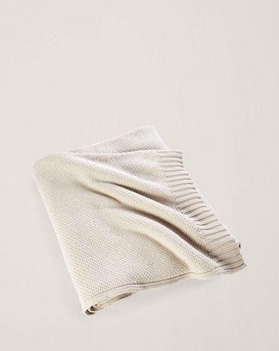 Ariel Bed Blanket