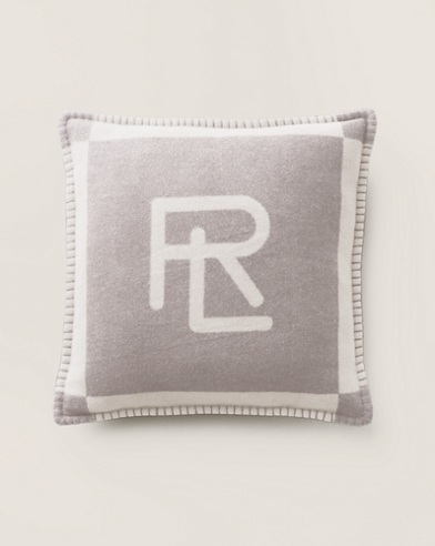 Northam Throw Pillow