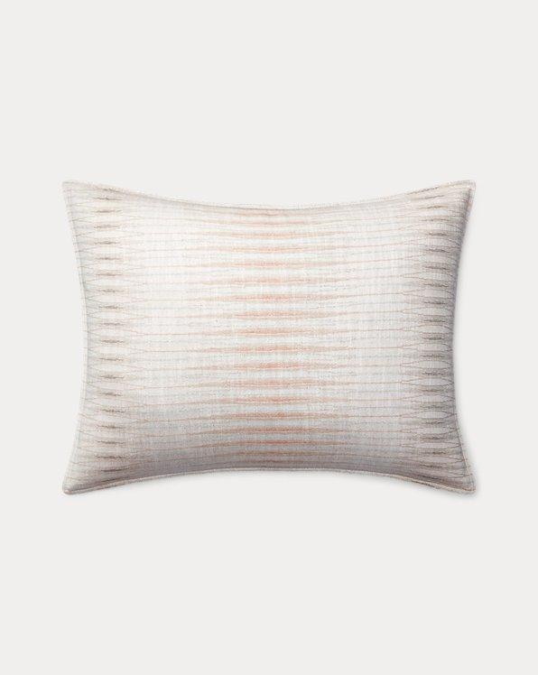 Mason Geo Comforter Set