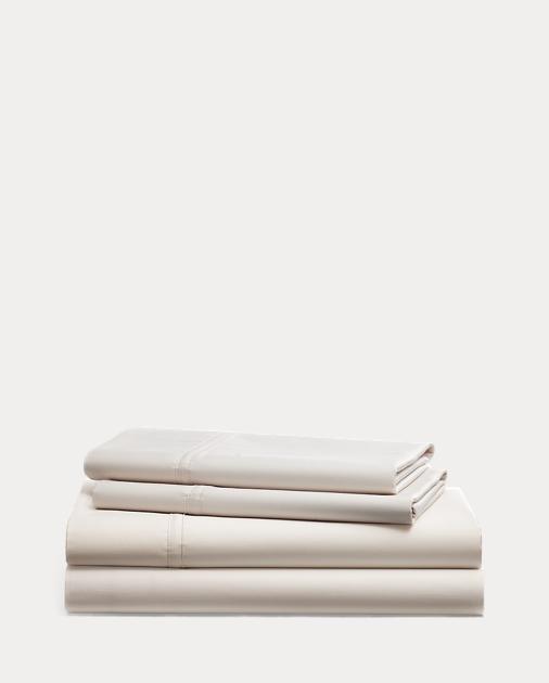 b765f6e332 Spencer Solid Sheet Set