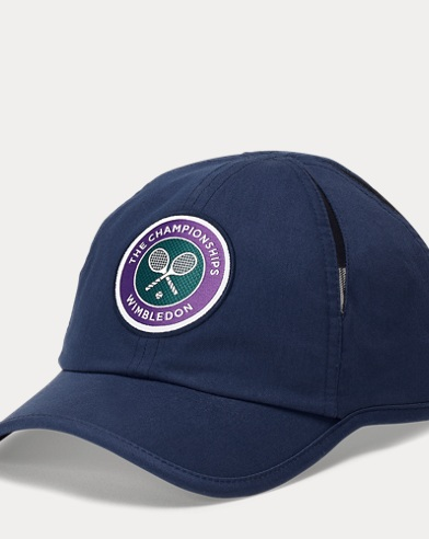 a5a01467 Men's Caps, Hats, Scarves & Gloves | Ralph Lauren DE