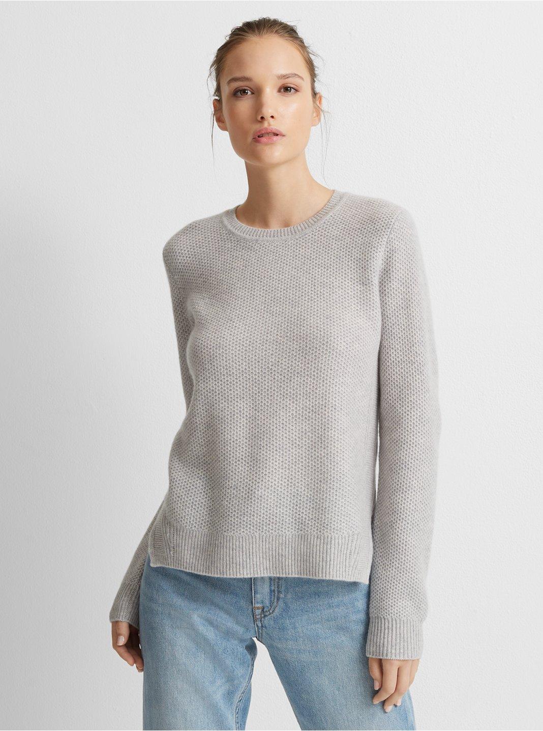Dellah Cashmere Sweater