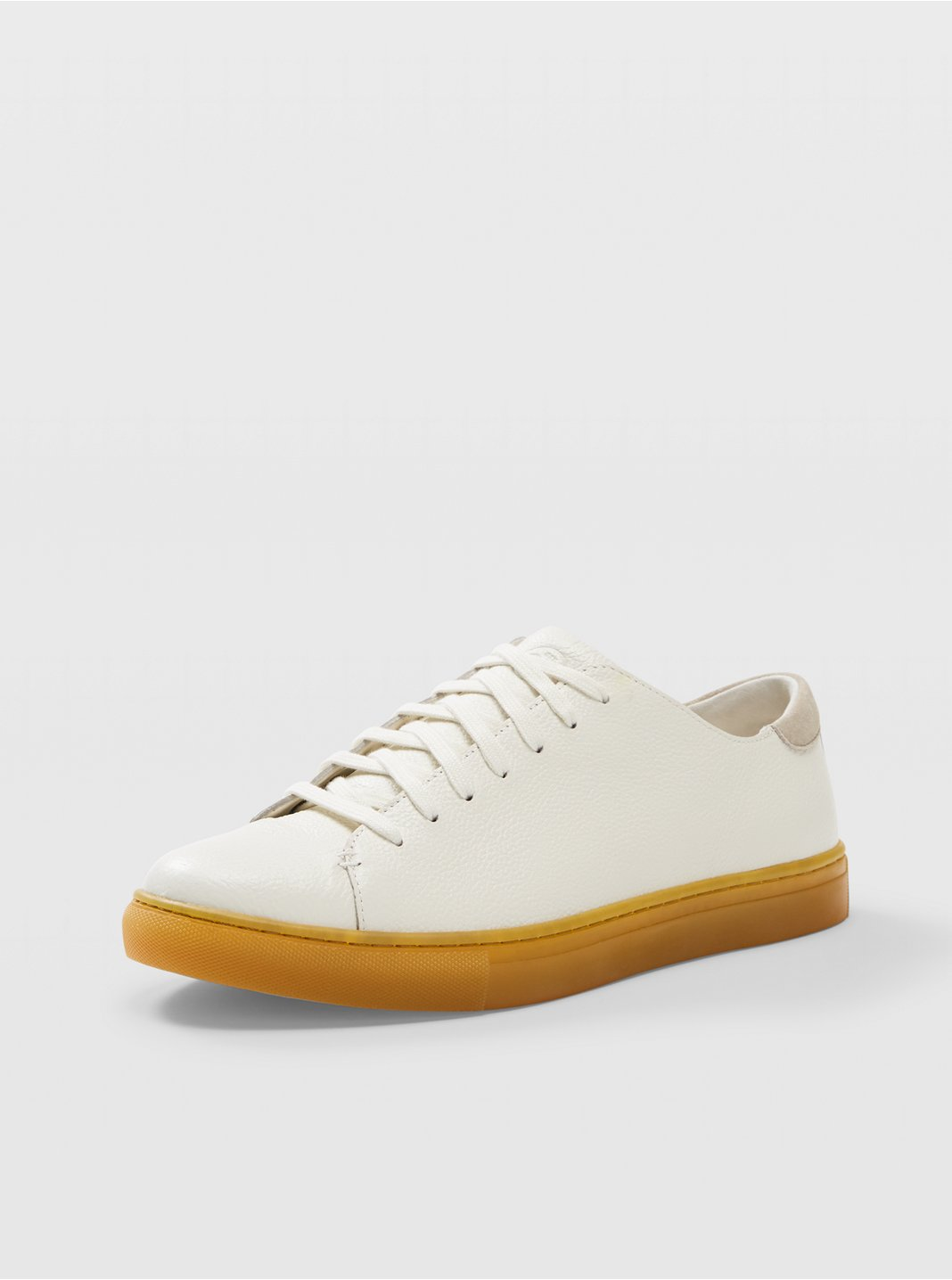 Club Monaco Gum Sole Sneaker