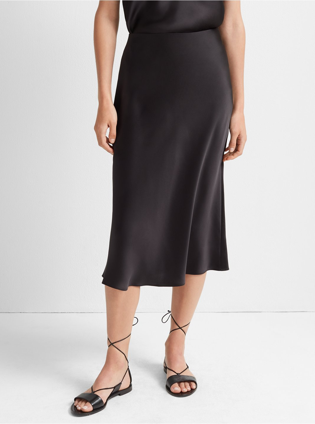 Trycia Skirt