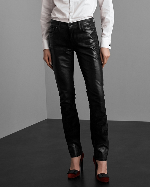 Collection Apparel 160 Skinny Jean 3