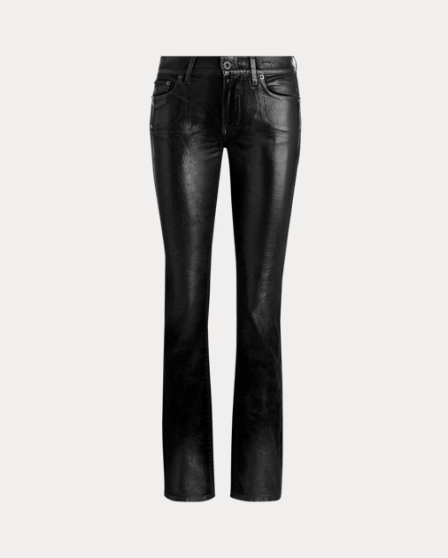 Collection Apparel 160 Skinny Jean 2