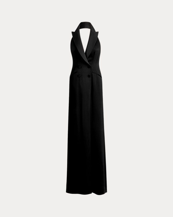 Hester Evening Dress