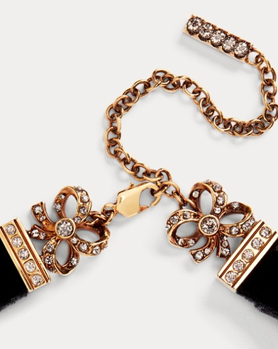 Women's Fashion Jewelry & Accessories | Ralph Lauren